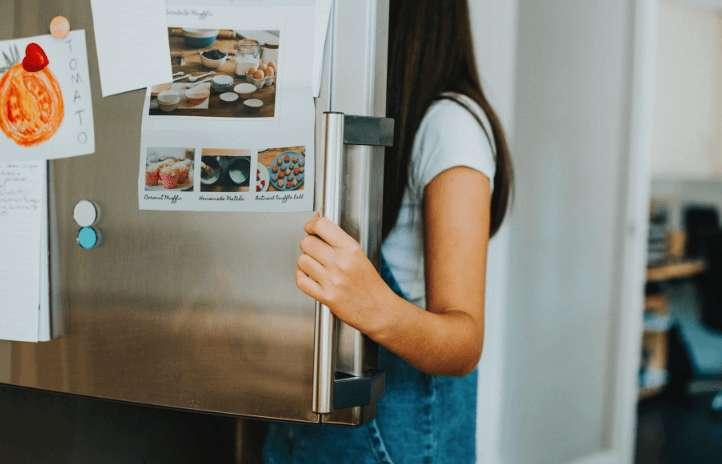 Was essen bei Magen Darm? – Hausmittel, die helfen!