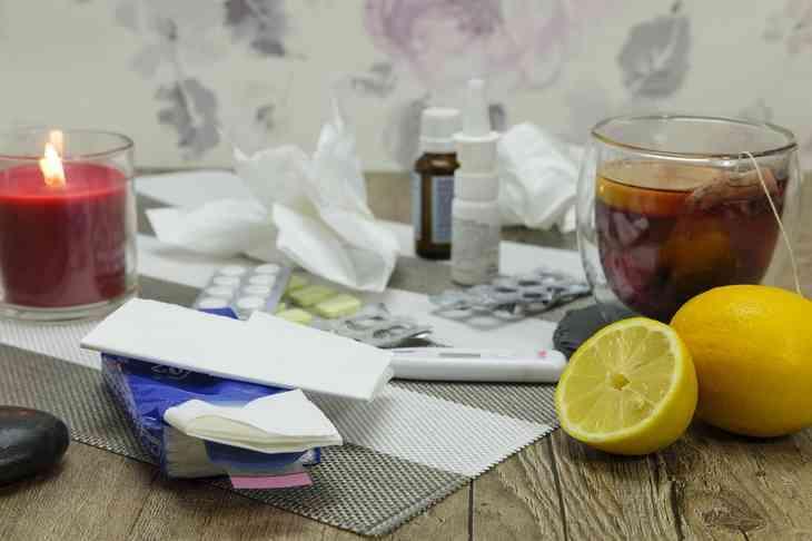 Was hilft gegen Erkältung? – Behandlungen und Hausmittel
