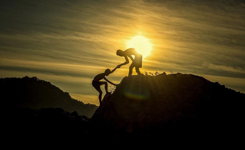 Was ist Erfolg? – 6 hilfreiche Schritte um ihn zu erreichen!