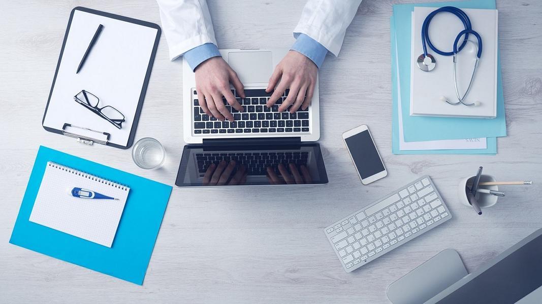 Was macht ein Neurologe? – Definition und Behandlungen