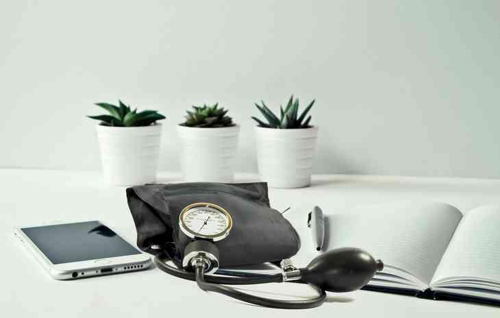 Welcher Blutdruck ist normal? – Wann wir von Bluthochdruck sprechen