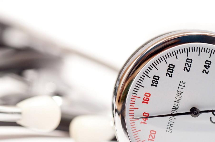 Welcher Puls ist normal? – 5 Methoden es herauszufinden