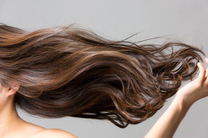 Wie oft Haare waschen – ist zu viel Waschen schlecht?